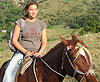 Horseback Riding tours in Costa Rica